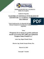 UPS-GT000833.pdf