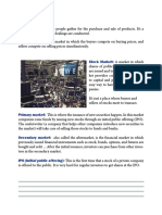 Lecture-4-What-Is-A-Market.pdf