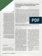 Dialnet-FundamentosDeManejoDePraderasParaMejorarLaProducti-5624615.pdf