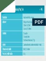 DT_ift_set_33_ES.pdf