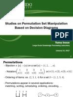 doctoralthesisdefenceupload-170213050149