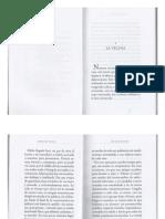 MIS-VECINOS-LOS-OGROS-pdf.pdf