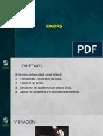 Clase Ondas 2018 (1).ppt