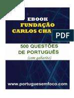 500-Questões-FCC-com-Gabarito.pdf