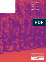 STF-report-online-Sri Lankan officers involved in human rights abuses identified in new ITJP report.pdf