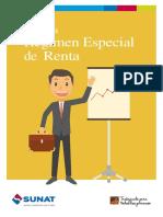 Carpeta RegimenEspecial Renta