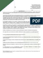 Caso No. 2 Rafael Landivar