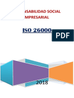 Iso 26000 Word Completo