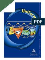 Reglamento de uniformes.pdf