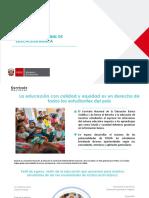 PPT- Currículo Nacional_EBE