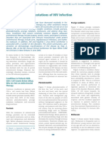 13-5-149.pdf
