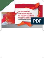 transformacionpes.pdf