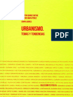 Urbanismo Temas y tendencias.pdf