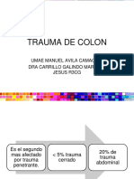 traumadecolon-130814023931-phpapp01