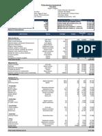 Ficha_costo_uva_ohiggins_2013.pdf