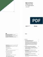359698657 Marcos Novaro Historia de La Argentina 1955 2010 PDF