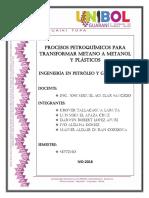 INFORME FINAL TECNOLOGIA DEL GAS.docx