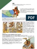 Gui de Los-Aztecas
