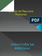 Inducción01