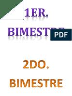 1er bimestre.docx