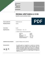 L.T-Resina-Uretanica-U-5150-2015.pdf