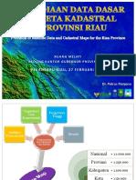 03 Album Peta Riau