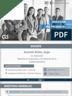 1 CIS - Induccion PAC PRESENCIAL 2018.pptx