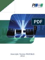 PROFIBUS_DESC_TEC_2012.pdf