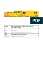 VAPORWAVE DADAISMO DIGITAL.pdf