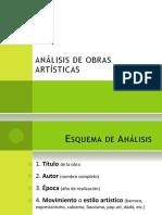 analisis_obras