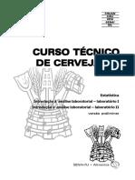 Técnico em Cervejaria-SENAI-RJ 2004 - Volume 3.pdf