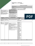 planificacion 4 unidad matematicas.docx