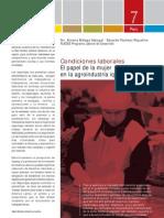 EstudioGN Peru