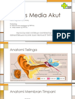 Otitis Media Akut (ninda).pptx
