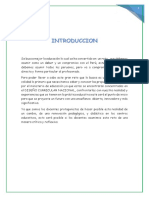 Introduccion Filosofia Trabajo