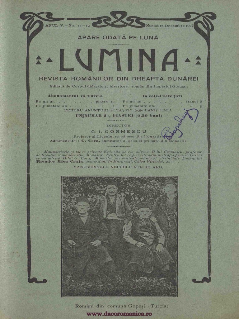 Matrimoniale Șoldănești Moldova poze