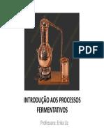 Aula 4 Introducao Aos Processos Fermentativos 150309201712 Conversion Gate01