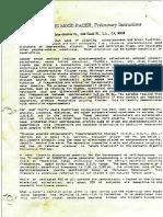 BOBINA SCHUMANN.pdf