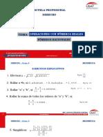 1. 1. Operaciones Con Números Reales- Ejercicios Explicados (1)