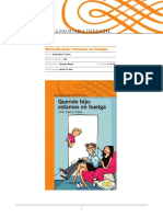 106626377-Guia-Actividades-Querido-Hijo-Estamos-Huelga.pdf