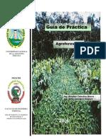 Guia Practica Agroforesteria