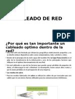 CABLEADO DE RED.pptx
