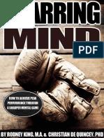 sparring-mind-e-book.pdf