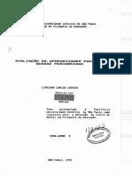 Avaliação da Aprendizagem Escolar.pdf