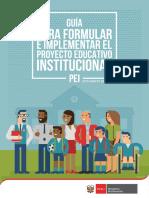 1. Guia PEI FINAL.pdf