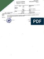 Denuncia -10437383 Cortez Neira