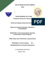 CONDUCTISMO  ultima version.docx