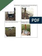 Pengukuran Faktor Abiotik PH Tanah Dengan Soil Analyzer