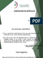 Guia de Presentacion de Articulos (1)