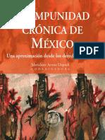 impunidad_cronica.pdf
